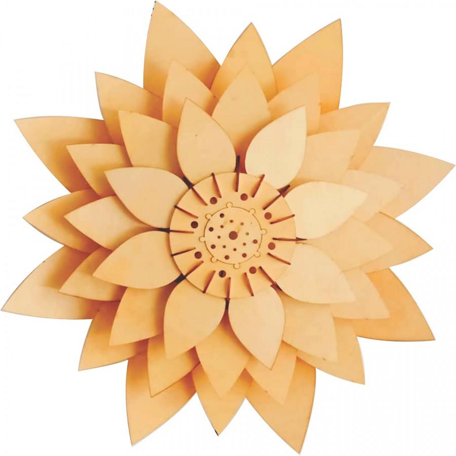 Đèn trang trí ốp trần bằng gỗ hình hoa sen HT592 - 7815339 , 8669522792477 , 62_17013711 , 1298000 , Den-trang-tri-op-tran-bang-go-hinh-hoa-sen-HT592-62_17013711 , tiki.vn , Đèn trang trí ốp trần bằng gỗ hình hoa sen HT592