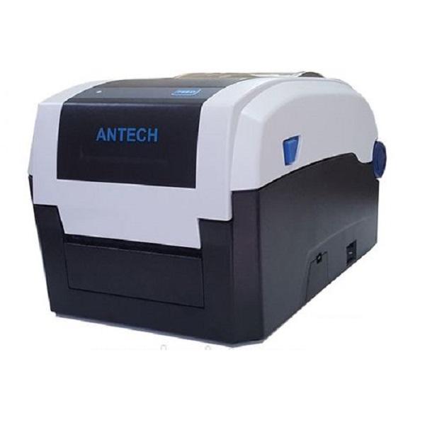 Máy in mã vạch ANTECH 3310E - Hàng chính hãng - 1479597 , 4408408601373 , 62_15413516 , 7800000 , May-in-ma-vach-ANTECH-3310E-Hang-chinh-hang-62_15413516 , tiki.vn , Máy in mã vạch ANTECH 3310E - Hàng chính hãng