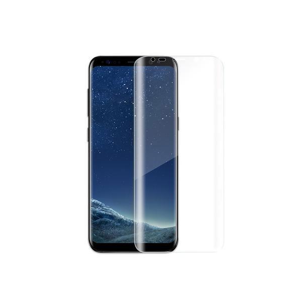 Miếng Dán Bảo Vệ Màn Hình Samsung Galaxy S9 (5.8-inch)