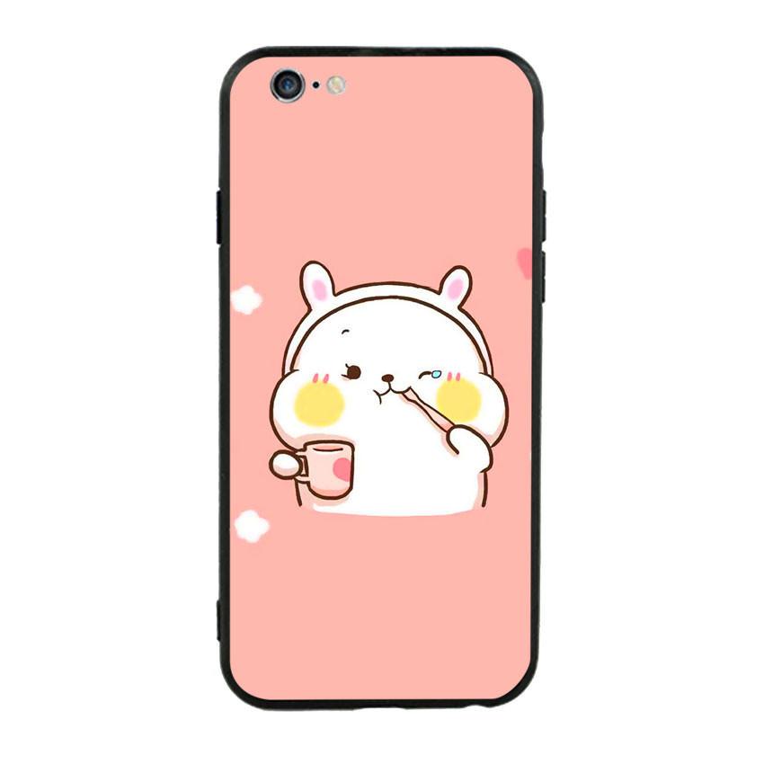 Ốp lưng nhựa cứng viền dẻo TPU cho điện thoại Iphone 6 Plus/6s Plus - Cute 06 - 6403515 , 9138216016056 , 62_15819035 , 125000 , Op-lung-nhua-cung-vien-deo-TPU-cho-dien-thoai-Iphone-6-Plus-6s-Plus-Cute-06-62_15819035 , tiki.vn , Ốp lưng nhựa cứng viền dẻo TPU cho điện thoại Iphone 6 Plus/6s Plus - Cute 06