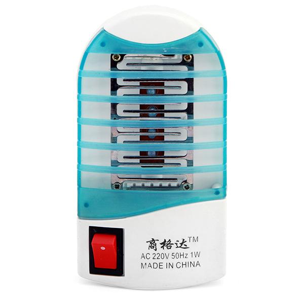 Phòng Chống Dịch Zika Với Đèn Ngủ Diệt Muỗi Và Côn Trùng - Màu Ngẫu Nhiên - 1056278 , 1702698584921 , 62_3564245 , 73500 , Phong-Chong-Dich-Zika-Voi-Den-Ngu-Diet-Muoi-Va-Con-Trung-Mau-Ngau-Nhien-62_3564245 , tiki.vn , Phòng Chống Dịch Zika Với Đèn Ngủ Diệt Muỗi Và Côn Trùng - Màu Ngẫu Nhiên