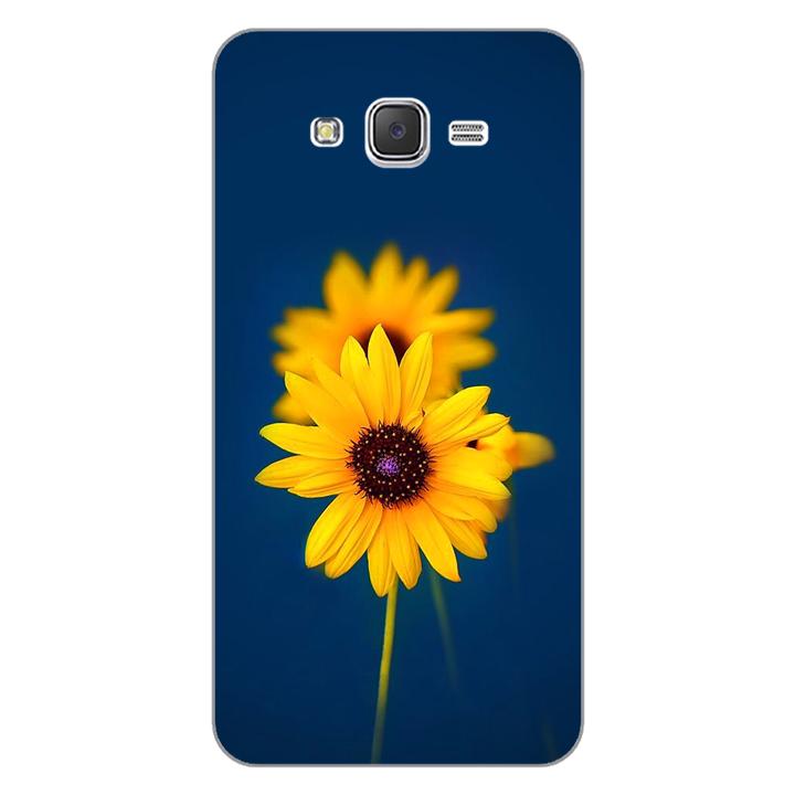 Ốp lưng dẻo cho điện thoại Samsung Galaxy J5 2015_0340 SUNFLOWER07 - 1459404 , 2884743426826 , 62_13393083 , 200000 , Op-lung-deo-cho-dien-thoai-Samsung-Galaxy-J5-2015_0340-SUNFLOWER07-62_13393083 , tiki.vn , Ốp lưng dẻo cho điện thoại Samsung Galaxy J5 2015_0340 SUNFLOWER07