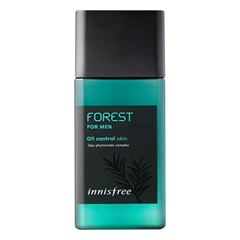 Nước Cân Bằng Kiểm Soát Nhờn Dành Cho Nam Innisfree Forest For Men Oil Control Skin (180ml) - 1587670 , 5401611137843 , 62_10861684 , 470000 , Nuoc-Can-Bang-Kiem-Soat-Nhon-Danh-Cho-Nam-Innisfree-Forest-For-Men-Oil-Control-Skin-180ml-62_10861684 , tiki.vn , Nước Cân Bằng Kiểm Soát Nhờn Dành Cho Nam Innisfree Forest For Men Oil Control Skin (18