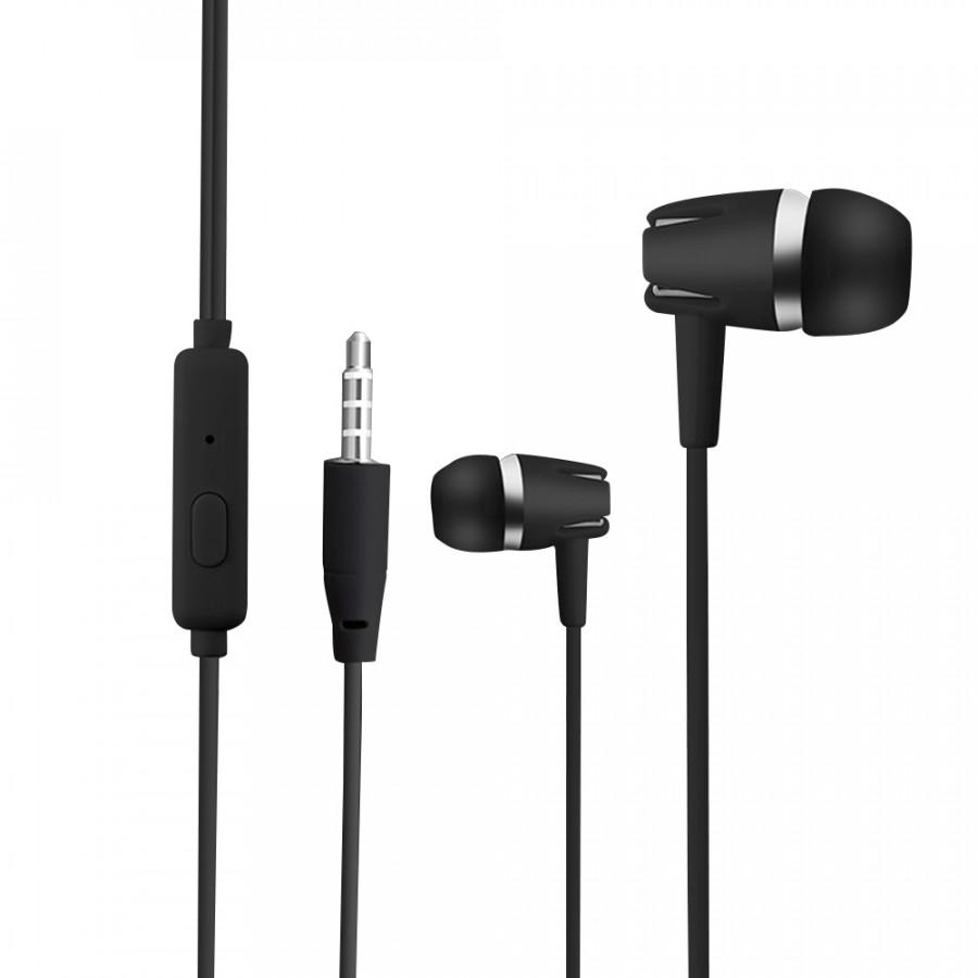 CJB C12 Wired In-line Control Earphone Sports Headset In-ear Earpieces Earbuds Headphone 3.5mm for Smartphones Tablets - 860624 , 7492756982748 , 62_14583738 , 171000 , CJB-C12-Wired-In-line-Control-Earphone-Sports-Headset-In-ear-Earpieces-Earbuds-Headphone-3.5mm-for-Smartphones-Tablets-62_14583738 , tiki.vn , CJB C12 Wired In-line Control Earphone Sports Headset In-ea