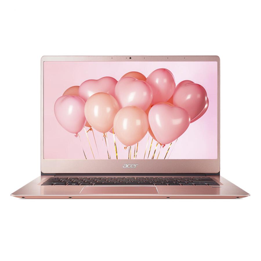 Laptop Acer Swift3 (i5-8250U 8G 128G SSD)