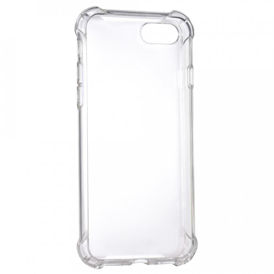 Ốp Lưng Chống Bụi/Chống Trầy Xước Nhựa TPU Cho iPhone 7/8 4.7 inch (14 x 7 x 1 cm)