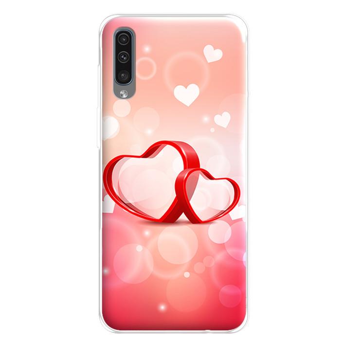 Ốp lưng dành cho điện thoại Samsung Galaxy A7 2018/A750 - A8 STAR - A9 STAR - A50 - 0244 BENNHAUTRONDOI - 9634182 , 2620651387589 , 62_19488521 , 200000 , Op-lung-danh-cho-dien-thoai-Samsung-Galaxy-A7-2018-A750-A8-STAR-A9-STAR-A50-0244-BENNHAUTRONDOI-62_19488521 , tiki.vn , Ốp lưng dành cho điện thoại Samsung Galaxy A7 2018/A750 - A8 STAR - A9 STAR - A50
