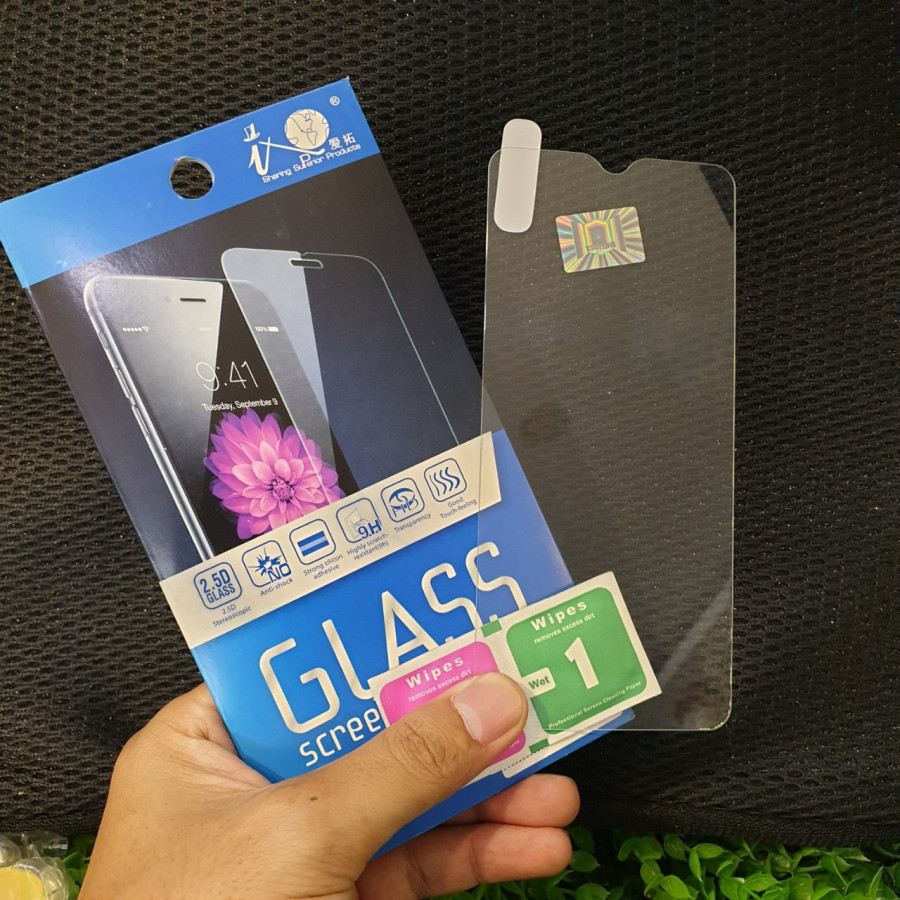 Kính Cường Lực Mỏng 0.15mm Cho Xiaomi Redmi 7 - 18519873 , 8220092390175 , 62_19879745 , 130000 , Kinh-Cuong-Luc-Mong-0.15mm-Cho-Xiaomi-Redmi-7-62_19879745 , tiki.vn , Kính Cường Lực Mỏng 0.15mm Cho Xiaomi Redmi 7