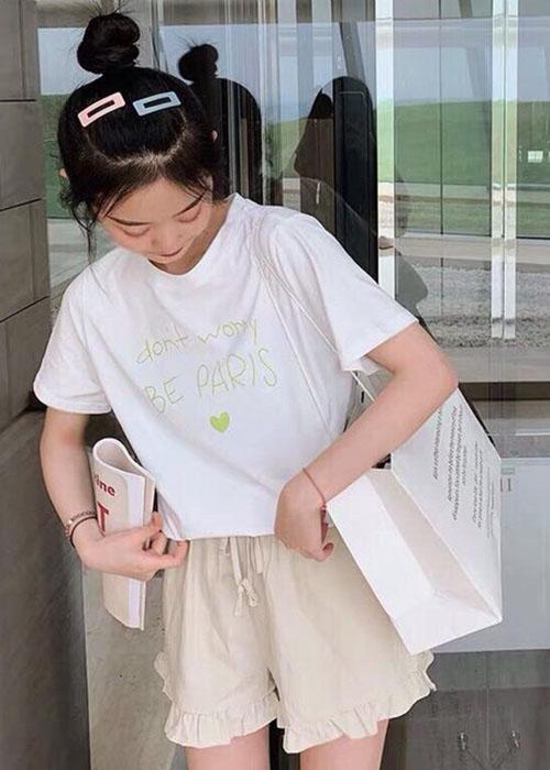 Set áo phông quần đùi đũi siêu mát - S1137 - 16841987 , 8231257629818 , 62_29313142 , 290000 , Set-ao-phong-quan-dui-dui-sieu-mat-S1137-62_29313142 , tiki.vn , Set áo phông quần đùi đũi siêu mát - S1137