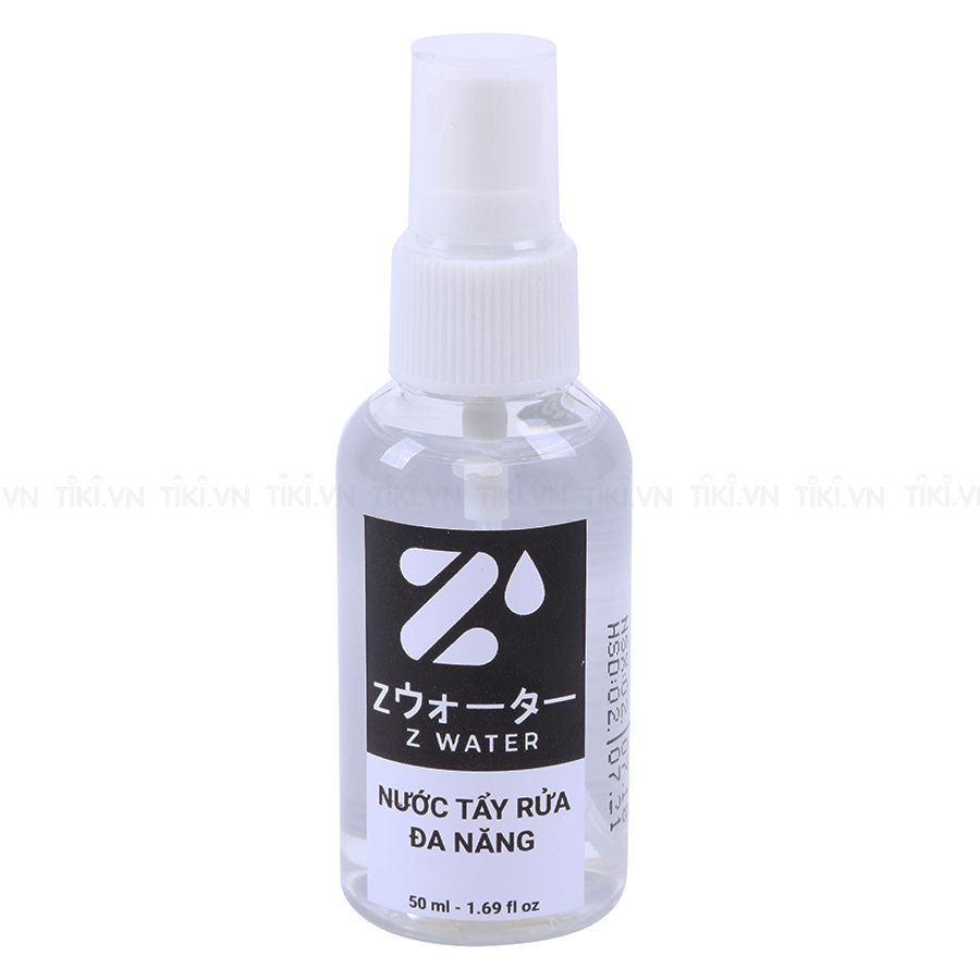 Nước kiềm vệ sinh thảm yoga đa năng Z Water 50ml Sportslink - 1039236 , 2770979007918 , 62_3158385 , 60000 , Nuoc-kiem-ve-sinh-tham-yoga-da-nang-Z-Water-50ml-Sportslink-62_3158385 , tiki.vn , Nước kiềm vệ sinh thảm yoga đa năng Z Water 50ml Sportslink