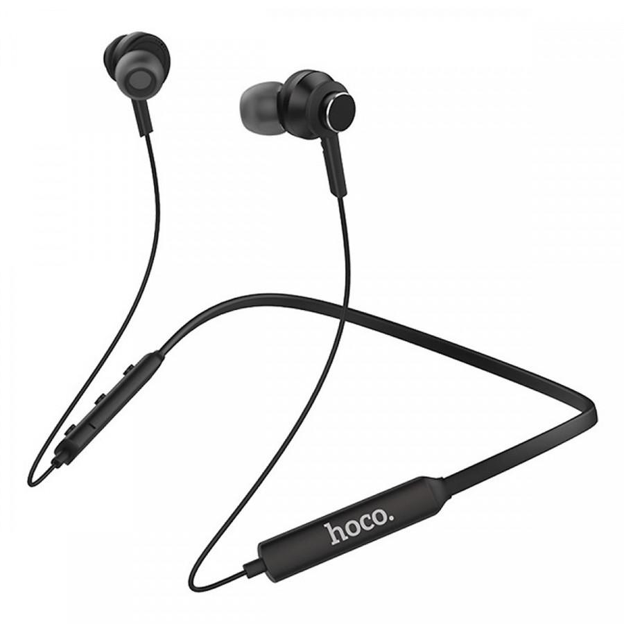 Tai Nghe Bluetooth Hoco ES18 - Hàng Chính Hãng