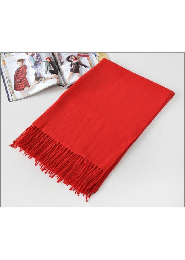 Khăn choàng nữ thời trang cao cấp HNS-06 - 1130671 , 3470389926715 , 62_7561385 , 250000 , Khan-choang-nu-thoi-trang-cao-cap-HNS-06-62_7561385 , tiki.vn , Khăn choàng nữ thời trang cao cấp HNS-06
