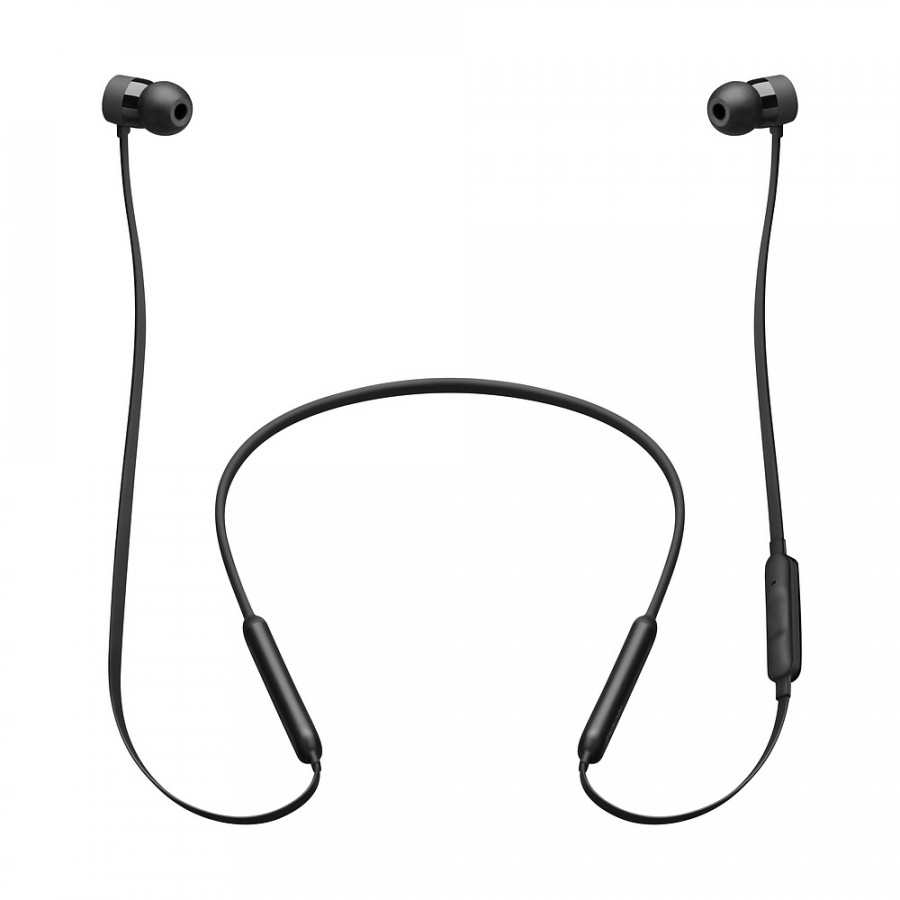 Beatsx Earphones Wireless Bluetooth Headphones Neck-Band Headset Hands-Free With Mic