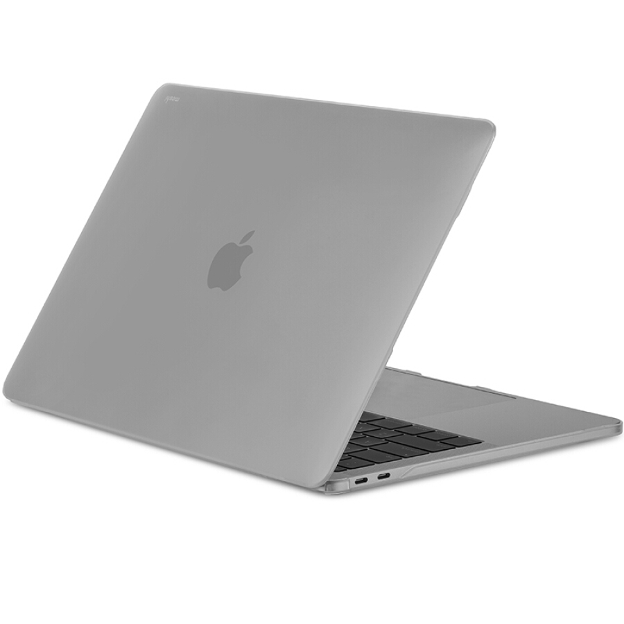 Miếng Dán Màn Hình Laptop Moshi MacbookPro 13.3 inch iGlaze