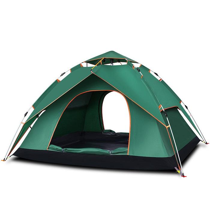Lều cắm trại du lịch (màu ngẫu nhiên) - 1410562 , 3393379626931 , 62_7189493 , 1090000 , Leu-cam-trai-du-lich-mau-ngau-nhien-62_7189493 , tiki.vn , Lều cắm trại du lịch (màu ngẫu nhiên)