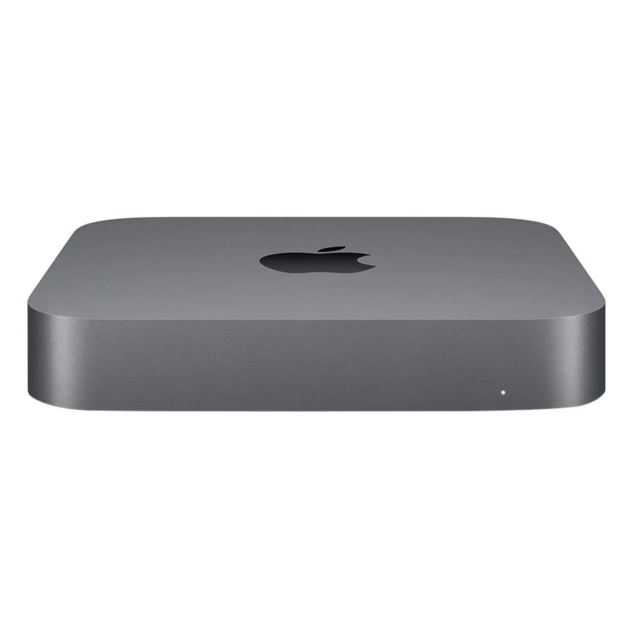 Apple Mac Mini 2018 Core i5/ 8GB/ 256GB (MRTT2) - Hàng Chính Hãng