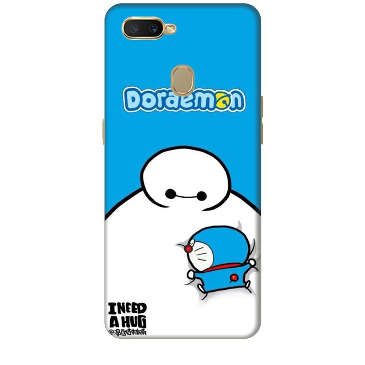 Ốp lưng dành cho điện thoại OPPO A7 Big Hero Doraemon - 1782022 , 5409741753674 , 62_13093936 , 150000 , Op-lung-danh-cho-dien-thoai-OPPO-A7-Big-Hero-Doraemon-62_13093936 , tiki.vn , Ốp lưng dành cho điện thoại OPPO A7 Big Hero Doraemon