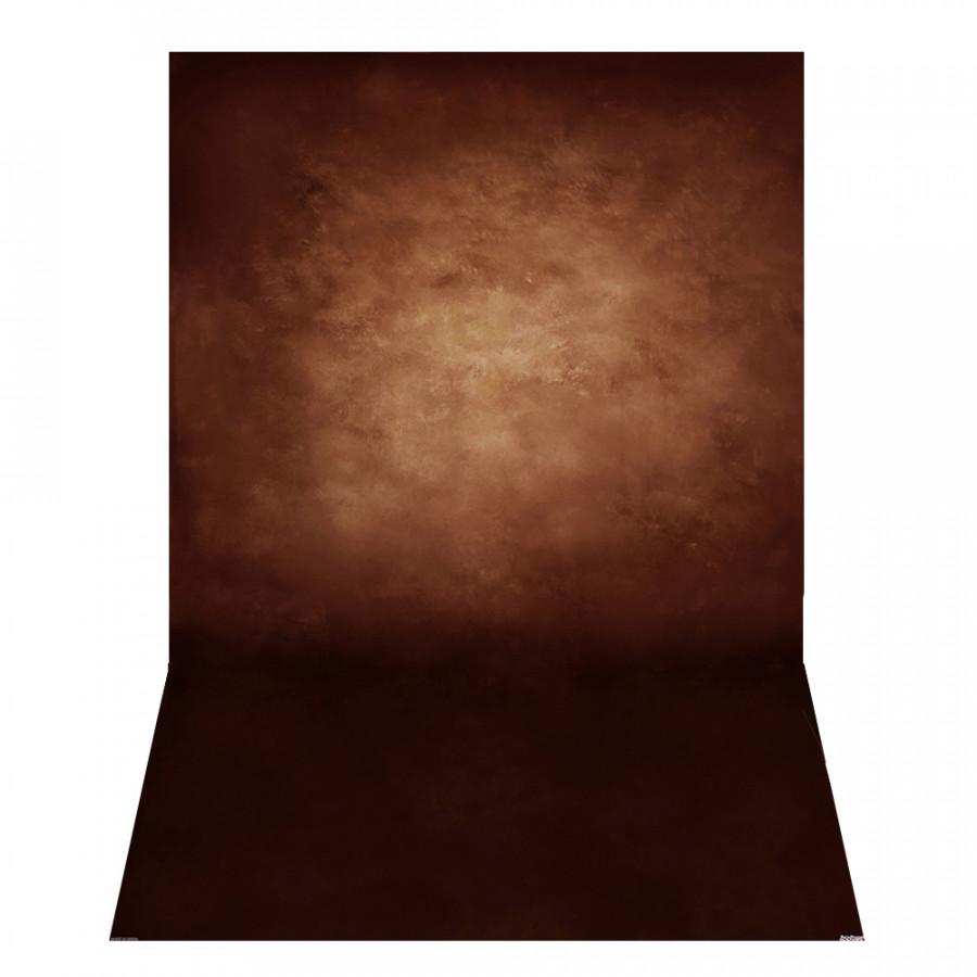 Phông Nền Chụp Ảnh Hình Trái Tim Andoer (1.5 x 2.1m) - 7742842 , 3350141595673 , 62_15535730 , 340000 , Phong-Nen-Chup-Anh-Hinh-Trai-Tim-Andoer-1.5-x-2.1m-62_15535730 , tiki.vn , Phông Nền Chụp Ảnh Hình Trái Tim Andoer (1.5 x 2.1m)