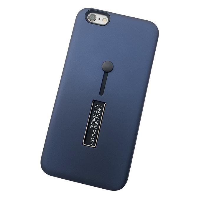 Ốp lưng nhựa TPU cho iPhone 6/6S - Chống sốc Xỏ tay kèm Giá đỡ - 1863188 , 2470313529266 , 62_10106997 , 140000 , Op-lung-nhua-TPU-cho-iPhone-6-6S-Chong-soc-Xo-tay-kem-Gia-do-62_10106997 , tiki.vn , Ốp lưng nhựa TPU cho iPhone 6/6S - Chống sốc Xỏ tay kèm Giá đỡ