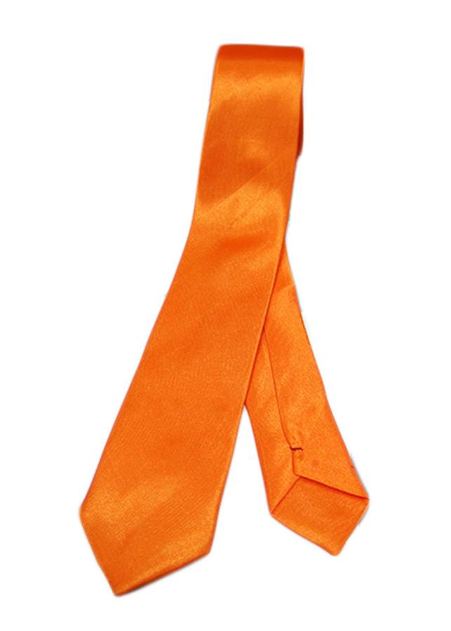 Cà vạt nam nữ trơn C02 - bản 5cm - 961405 , 5842514116731 , 62_5060759 , 63250 , Ca-vat-nam-nu-tron-C02-ban-5cm-62_5060759 , tiki.vn , Cà vạt nam nữ trơn C02 - bản 5cm