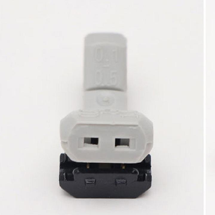 Bộ 10 cút nối – đầu nối dây điện JOWX - 4823912 , 6946704375232 , 62_15347372 , 100000 , Bo-10-cut-noi-dau-noi-day-dien-JOWX-62_15347372 , tiki.vn , Bộ 10 cút nối – đầu nối dây điện JOWX
