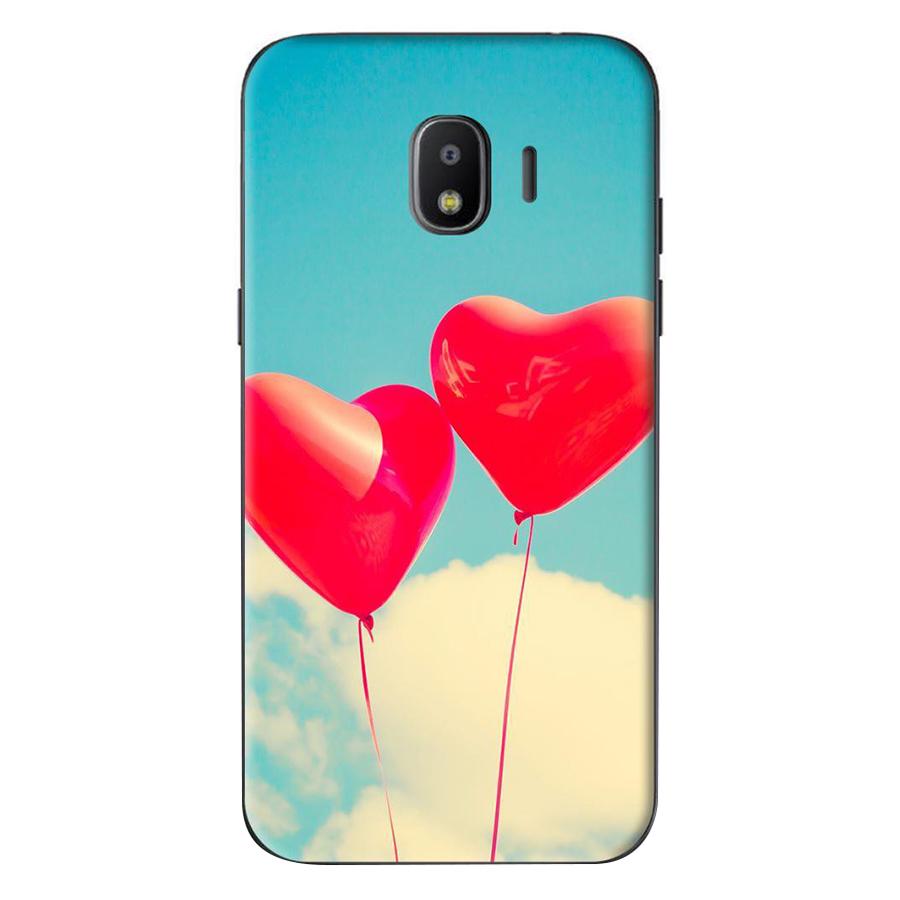 Ốp Lưng Dành Cho Samsung Galaxy J4 2018 / J2 Pro 2018 - Bóng Tim - 1082264 , 7407432127276 , 62_6838131 , 120000 , Op-Lung-Danh-Cho-Samsung-Galaxy-J4-2018--J2-Pro-2018-Bong-Tim-62_6838131 , tiki.vn , Ốp Lưng Dành Cho Samsung Galaxy J4 2018 / J2 Pro 2018 - Bóng Tim