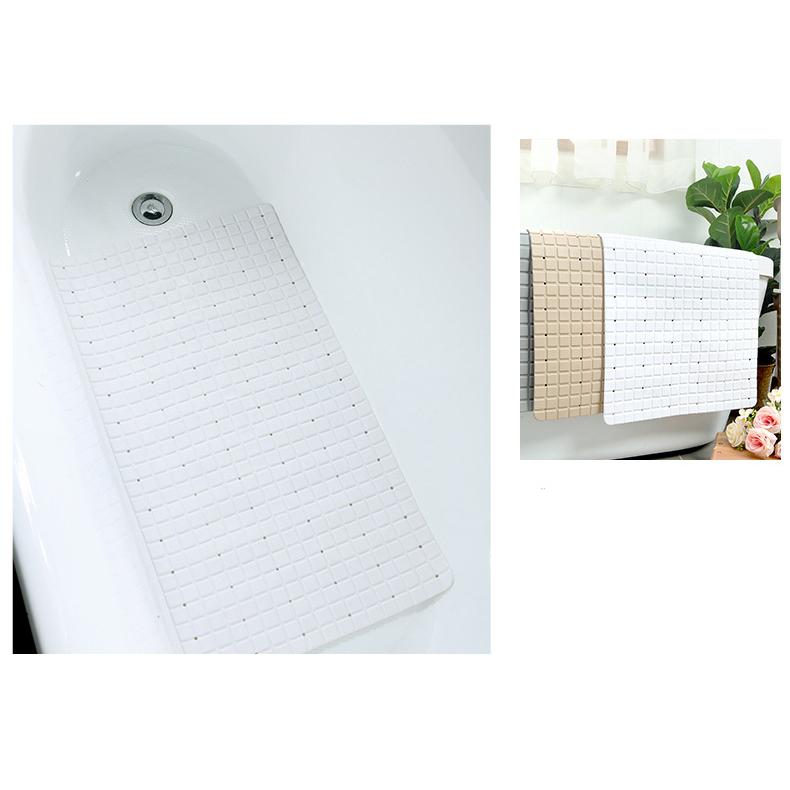 Thảm phòng tắm , thảm chống trượt nhà tắm - 9796932 , 2109795844238 , 62_16991838 , 212000 , Tham-phong-tam-tham-chong-truot-nha-tam-62_16991838 , tiki.vn , Thảm phòng tắm , thảm chống trượt nhà tắm