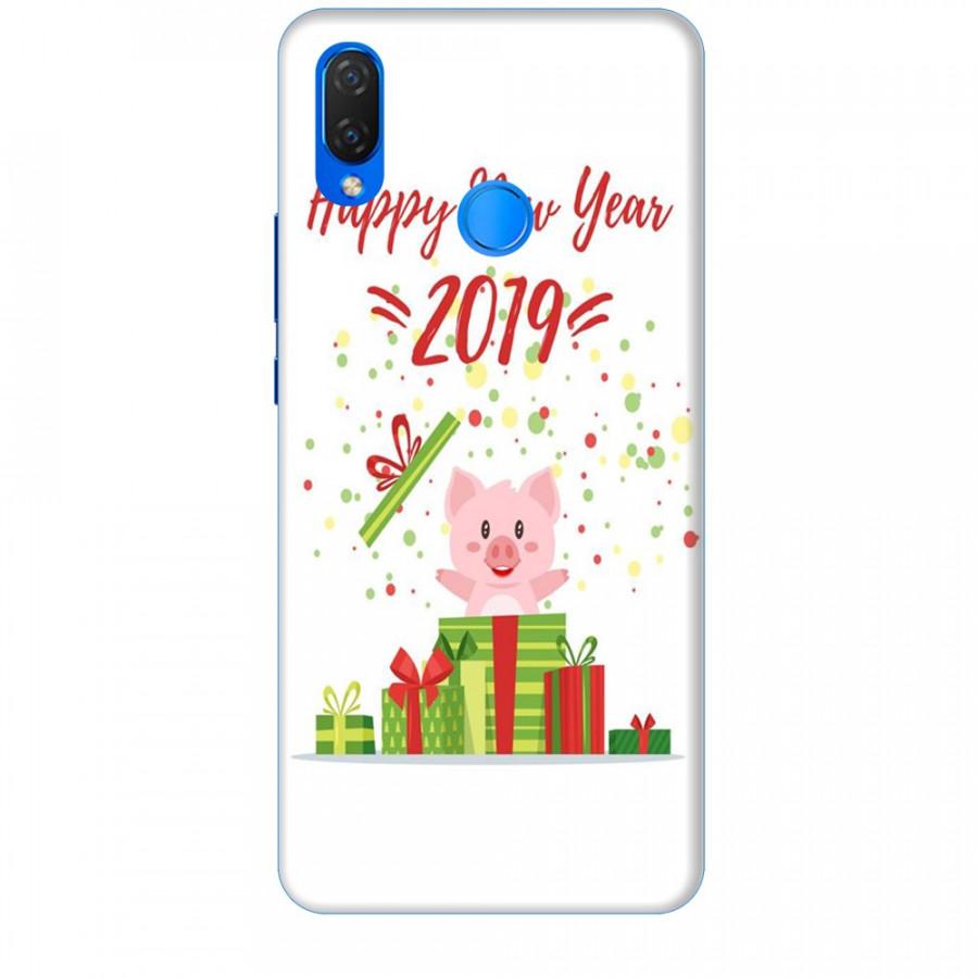 Ốp lưng dành cho điện thoại HUAWEI NOVA 3I Happy New Year Mẫu 3 - 765279 , 1734987821035 , 62_15023248 , 150000 , Op-lung-danh-cho-dien-thoai-HUAWEI-NOVA-3I-Happy-New-Year-Mau-3-62_15023248 , tiki.vn , Ốp lưng dành cho điện thoại HUAWEI NOVA 3I Happy New Year Mẫu 3