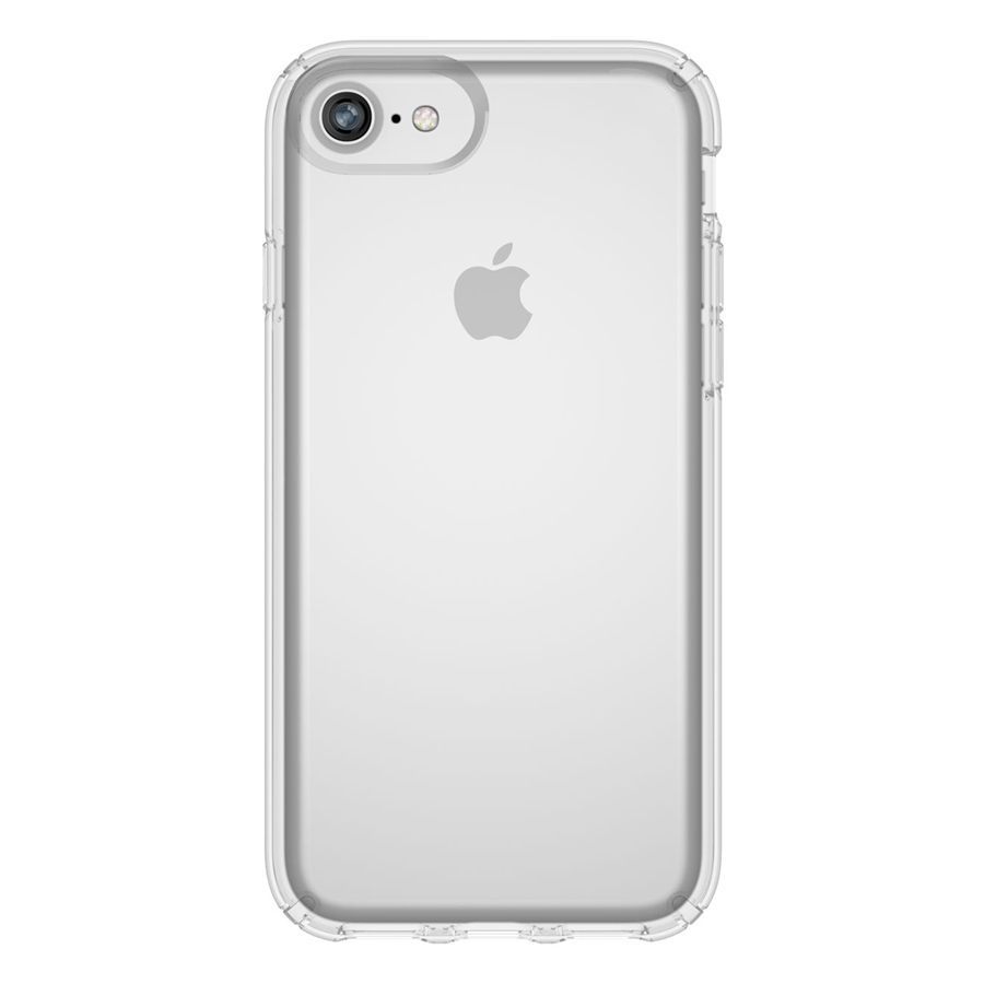 Ốp Lưng Dẻo iPhone 8 Vu Case (Trong Suốt) - Hàng Nhập Khẩu - 1991241 , 2050918170164 , 62_11989408 , 100000 , Op-Lung-Deo-iPhone-8-Vu-Case-Trong-Suot-Hang-Nhap-Khau-62_11989408 , tiki.vn , Ốp Lưng Dẻo iPhone 8 Vu Case (Trong Suốt) - Hàng Nhập Khẩu