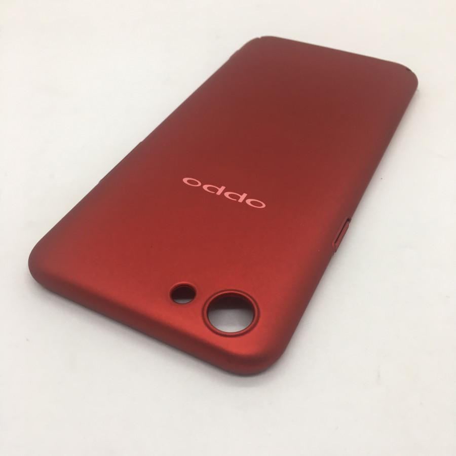 Ốp lưng ilike nhựa cứng cao cấp dành cho OPPO A83 - Hàng chính hãng - 1950969 , 2468071264598 , 62_14030542 , 100000 , Op-lung-ilike-nhua-cung-cao-cap-danh-cho-OPPO-A83-Hang-chinh-hang-62_14030542 , tiki.vn , Ốp lưng ilike nhựa cứng cao cấp dành cho OPPO A83 - Hàng chính hãng