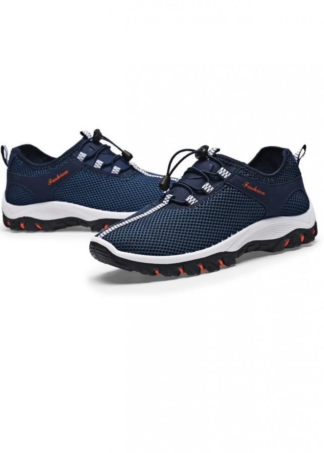 Giày Sneaker Nam YAMET SNN39899 Blue