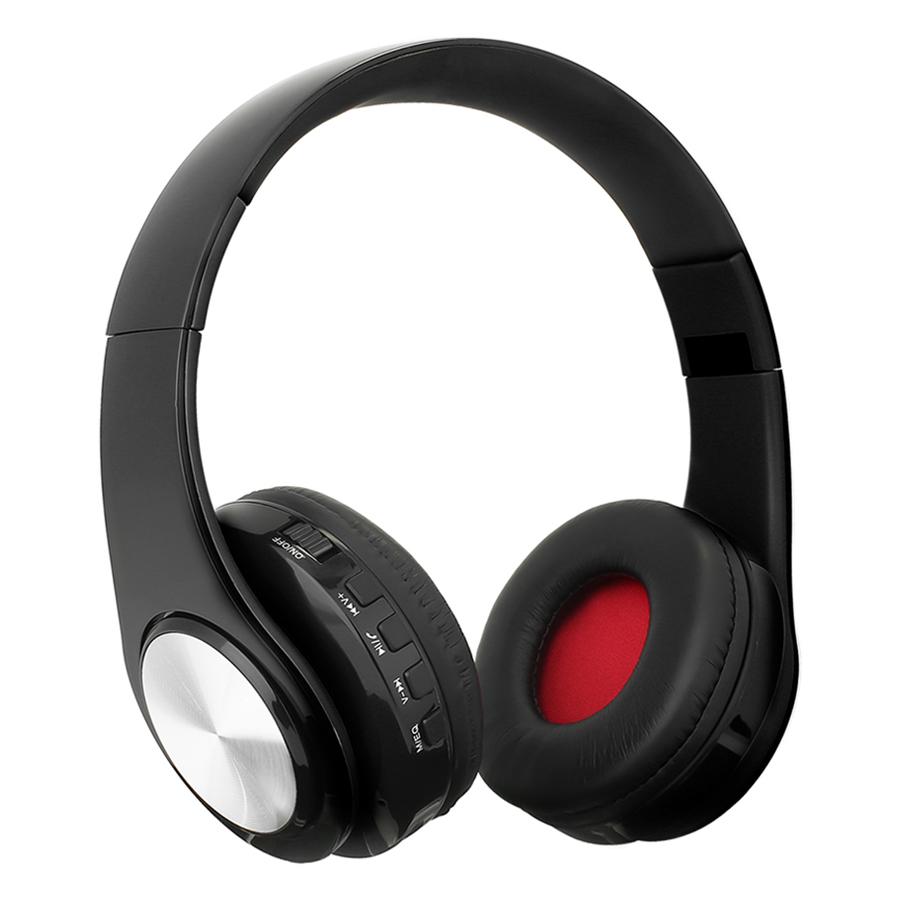 Tai Nghe Headphone Bluetooth Không Dây - 7668308 , 3530714852956 , 62_13927415 , 466000 , Tai-Nghe-Headphone-Bluetooth-Khong-Day-62_13927415 , tiki.vn , Tai Nghe Headphone Bluetooth Không Dây