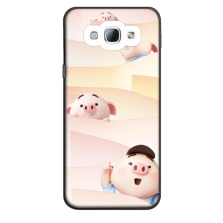 Ốp lưng nhựa cứng nhám dành cho Samsung Galaxy A8 in hình Heo Con Tò Mò - 1716015 , 4514962605457 , 62_11911147 , 200000 , Op-lung-nhua-cung-nham-danh-cho-Samsung-Galaxy-A8-in-hinh-Heo-Con-To-Mo-62_11911147 , tiki.vn , Ốp lưng nhựa cứng nhám dành cho Samsung Galaxy A8 in hình Heo Con Tò Mò