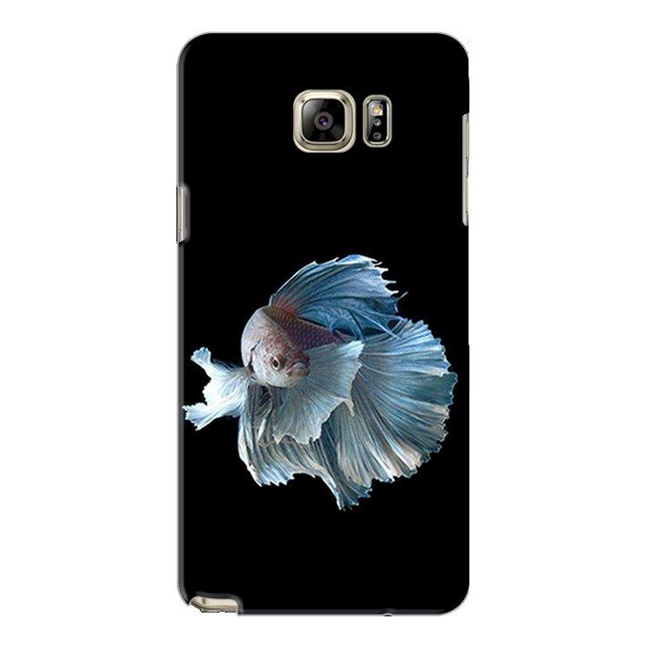 Ốp Lưng Dành Cho Điện Thoại Samsung Galaxy Note 5 Mẫu 46