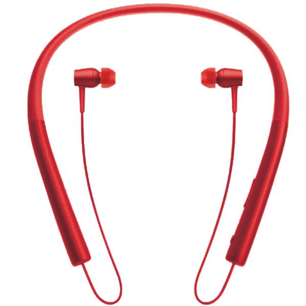 Tai nghe Bluetooth Tai nghe nhét tai 750APKCB PF153 tai nghe chống nước tai nghe thể thao Đỏ - 1757626 , 4714134889221 , 62_14695418 , 500000 , Tai-nghe-Bluetooth-Tai-nghe-nhet-tai-750APKCB-PF153-tai-nghe-chong-nuoc-tai-nghe-the-thao-Do-62_14695418 , tiki.vn , Tai nghe Bluetooth Tai nghe nhét tai 750APKCB PF153 tai nghe chống nước tai nghe thể