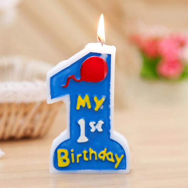 Nến hình số 1 trang trí bánh sinh nhật tiệc thôi nôi đầy tháng - 2252270 , 8266289463949 , 62_14439666 , 60000 , Nen-hinh-so-1-trang-tri-banh-sinh-nhat-tiec-thoi-noi-day-thang-62_14439666 , tiki.vn , Nến hình số 1 trang trí bánh sinh nhật tiệc thôi nôi đầy tháng