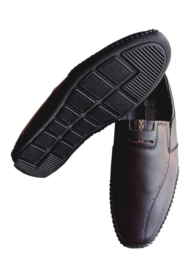 Giày mọi nam nâu da bò cao cấp trường hải GM09 - 2228017 , 8146588341158 , 62_14297253 , 669000 , Giay-moi-nam-nau-da-bo-cao-cap-truong-hai-GM09-62_14297253 , tiki.vn , Giày mọi nam nâu da bò cao cấp trường hải GM09