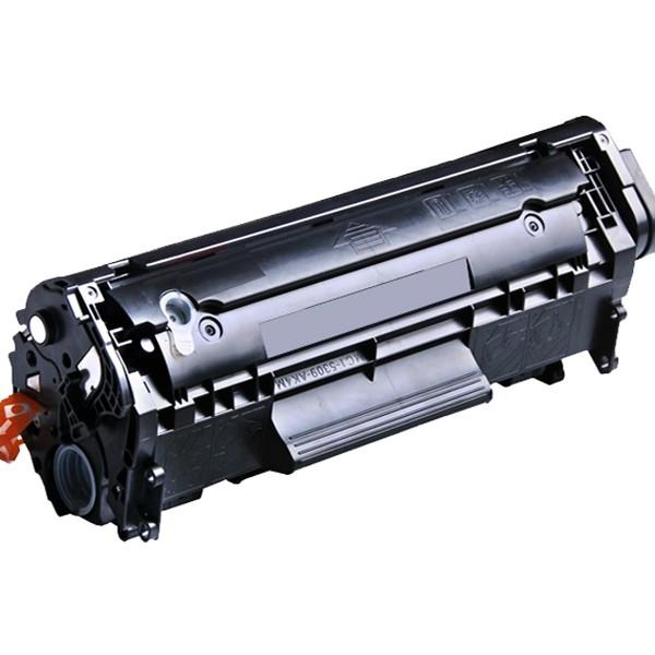 Hộp mực 12A, hộp mực Canon LBP 2900 3000, HP 1010 1015, Có lỗ đổ mực, mực thải - 1610399 , 2289461136444 , 62_11852970 , 195000 , Hop-muc-12A-hop-muc-Canon-LBP-2900-3000-HP-1010-1015-Co-lo-do-muc-muc-thai-62_11852970 , tiki.vn , Hộp mực 12A, hộp mực Canon LBP 2900 3000, HP 1010 1015, Có lỗ đổ mực, mực thải