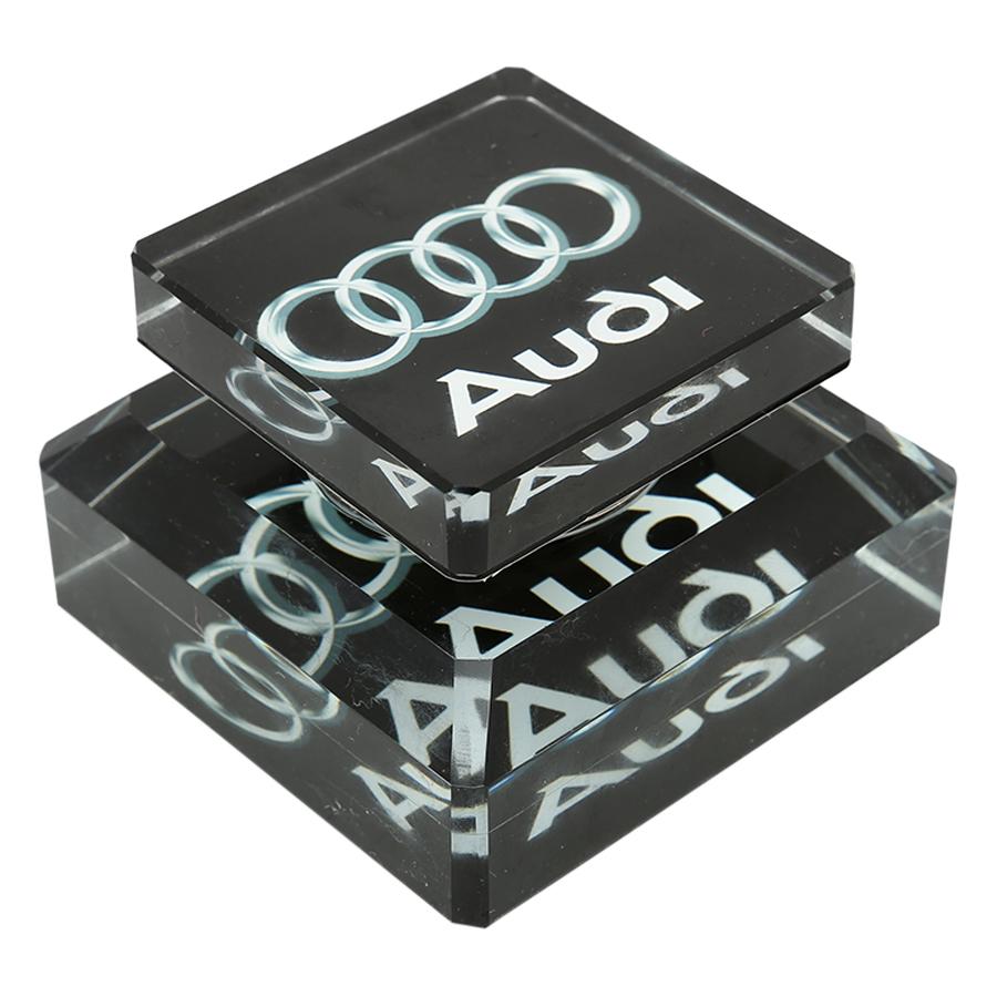 Nước Hoa Logo Audi CKS-08