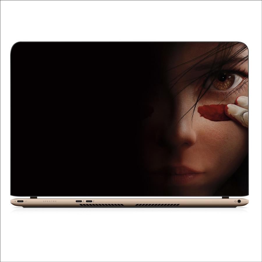 Mẫu Dán Decal Laptop Cực Cool - Mã DCLTCC 007 - 1505830 , 6462234010707 , 62_13465470 , 210000 , Mau-Dan-Decal-Laptop-Cuc-Cool-Ma-DCLTCC-007-62_13465470 , tiki.vn , Mẫu Dán Decal Laptop Cực Cool - Mã DCLTCC 007