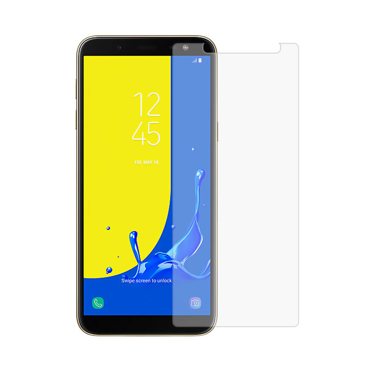 Kính Cường Lực Cho Điện Thoại Samsung Galaxy J6