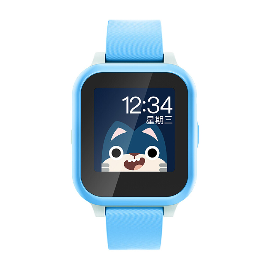 Sogou candy cat (teemo) children's smart phone watch E2 GPS positioning anti-lost anti-watercolor screen student positioning mobile blue - 1582936 , 7691392292307 , 62_10439099 , 1391000 , Sogou-candy-cat-teemo-children39s-smart-phone-watch-E2-GPS-positioning-anti-lost-anti-watercolor-screen-student-positioning-mobile-blue-62_10439099 , tiki.vn , Sogou candy cat (teemo) children's smart