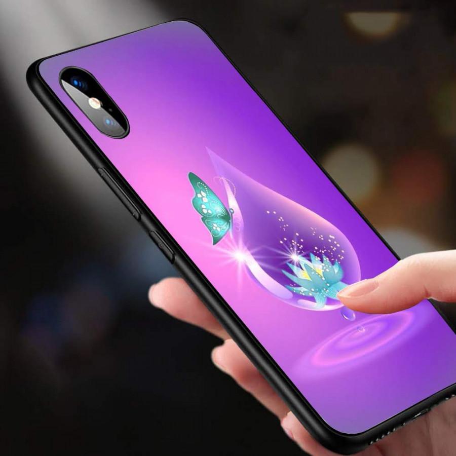 Ốp Lưng Dành Cho Máy Iphone XS -Ốp Ảnh Bướm Nghệ Thuật 3D Tuyệt Đẹp -Ốp  Cứng Viền TPU Dẻo,Ốp Cao Cấp - MS... - 1887241 , 3642303552960 , 62_14458306 , 149000 , Op-Lung-Danh-Cho-May-Iphone-XS-Op-Anh-Buom-Nghe-Thuat-3D-Tuyet-Dep-Op-Cung-Vien-TPU-DeoOp-Cao-Cap-MS...-62_14458306 , tiki.vn , Ốp Lưng Dành Cho Máy Iphone XS -Ốp Ảnh Bướm Nghệ Thuật 3D Tuyệt Đẹp -Ốp