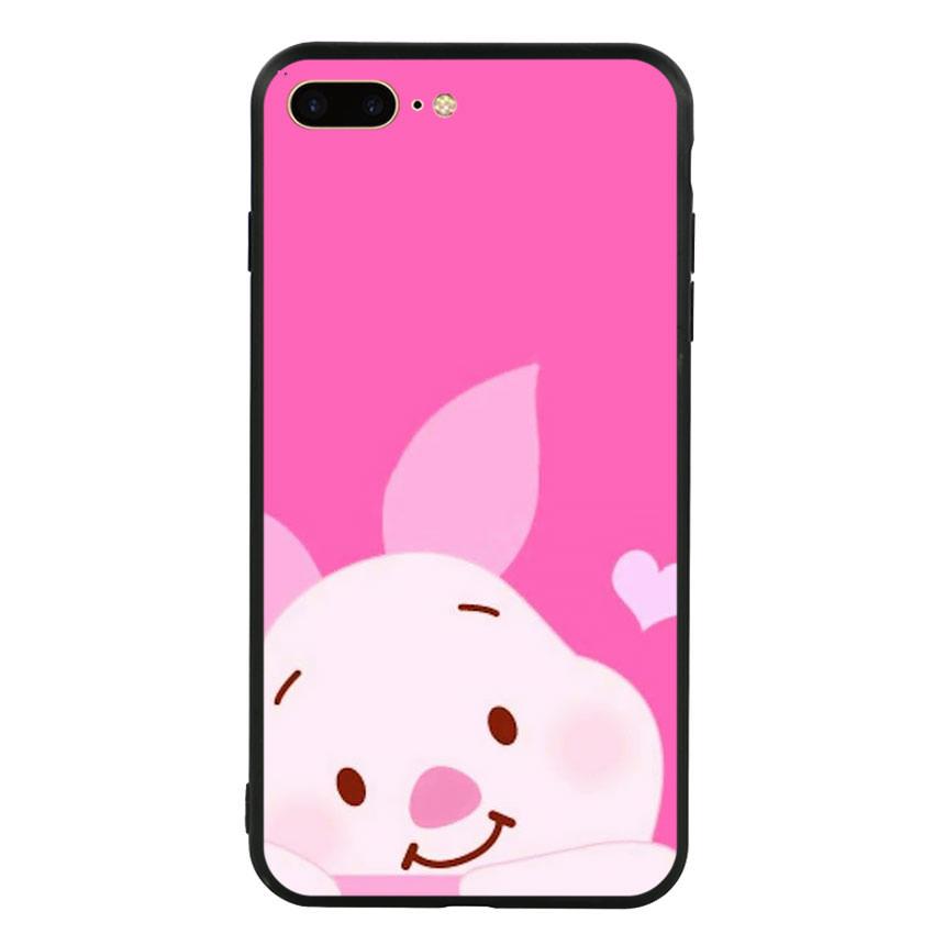 Ốp lưng viền TPU cho điện thoại Iphone 7 Plus/8 Plus - Pig 11 - 1440112 , 1449394823984 , 62_14798234 , 200000 , Op-lung-vien-TPU-cho-dien-thoai-Iphone-7-Plus-8-Plus-Pig-11-62_14798234 , tiki.vn , Ốp lưng viền TPU cho điện thoại Iphone 7 Plus/8 Plus - Pig 11