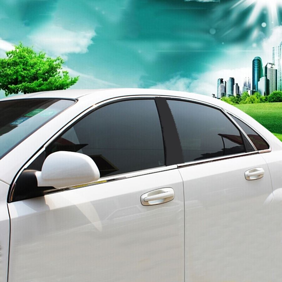 Cửa Kính Xe Hơi Huashi Volkswagen Lingdu - 1658155 , 7069936736530 , 62_9197667 , 905000 , Cua-Kinh-Xe-Hoi-Huashi-Volkswagen-Lingdu-62_9197667 , tiki.vn , Cửa Kính Xe Hơi Huashi Volkswagen Lingdu