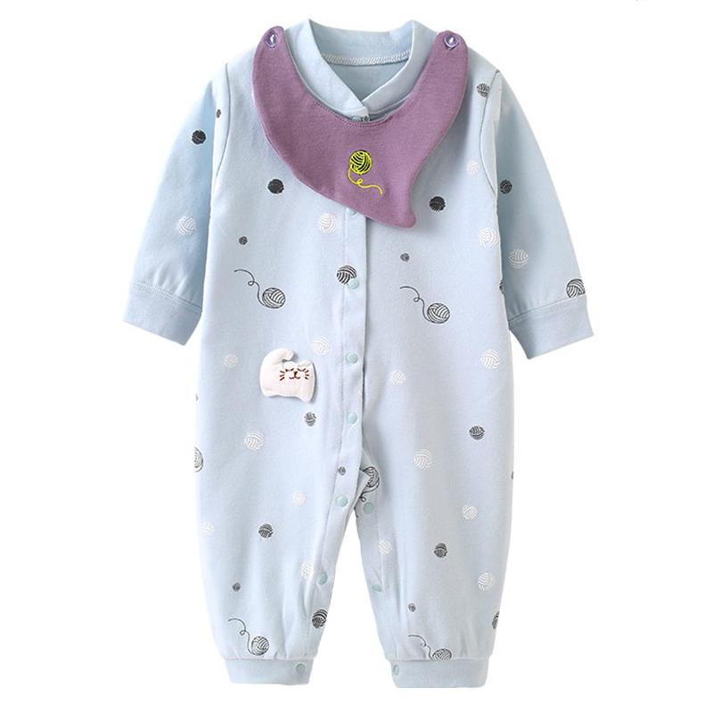 Áo liền quần cho bé sơ sinh hoạt tiết vô cùng đáng yêu 111 - 2097461 , 9754008342792 , 62_12697349 , 308000 , Ao-lien-quan-cho-be-so-sinh-hoat-tiet-vo-cung-dang-yeu-111-62_12697349 , tiki.vn , Áo liền quần cho bé sơ sinh hoạt tiết vô cùng đáng yêu 111