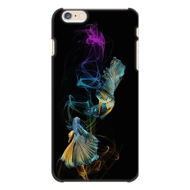 Ốp Lưng Dành Cho iPhone 6 Plus - Mẫu 52