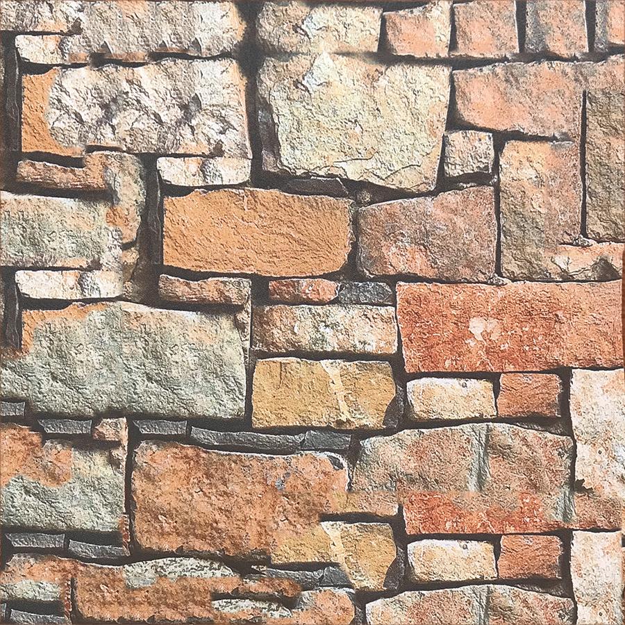 Giấy Dán Tường TL04 - 16574940 , 1123757396918 , 62_26501862 , 16896000 , Giay-Dan-Tuong-TL04-62_26501862 , tiki.vn , Giấy Dán Tường TL04