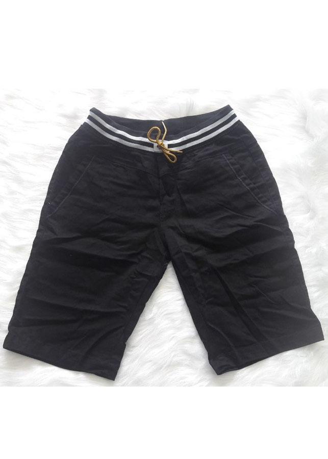 Quần short Kaki Đai thun vải cotton xịn - 2198358 , 8664667852901 , 62_14104775 , 119000 , Quan-short-Kaki-Dai-thun-vai-cotton-xin-62_14104775 , tiki.vn , Quần short Kaki Đai thun vải cotton xịn