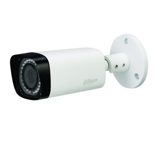 Camera Quan Sát Dahua IPC-HFW2320RP-VFS